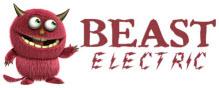 Beast Electric